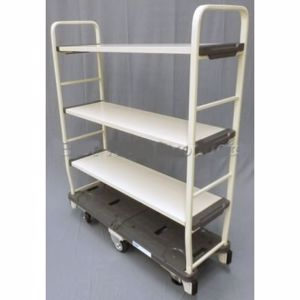 Picture of Hospitality Trolley