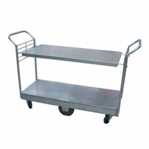Picture of Multi Platform Trolley