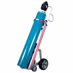 Picture of Rotatruck SP - Lift Assist Cylinder - Load Capacity 150 Kg