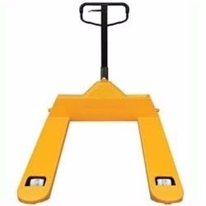 Picture of Wide Pallet Jack 2000Kg 1150 x 1000